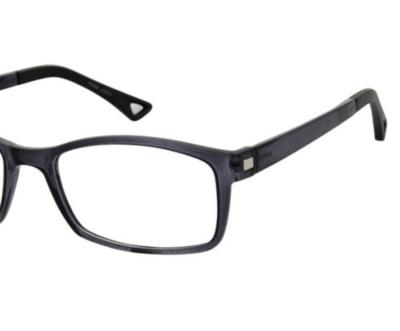 Vari Collection Eyeglasses VR3 Color COL 6 Size 50-18-140