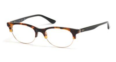 Candie's Eyewear CA0144 Size 49-18-140