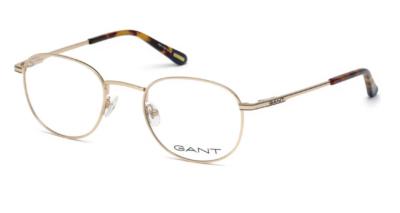 Gant GA3171/0 Color 032 Gold Size 49-21-140