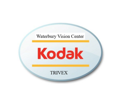 Kodak (Select your type of lenses on color on the Drop down)