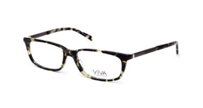Viva Eyeglasses VV4031/V Size 54-16-145
