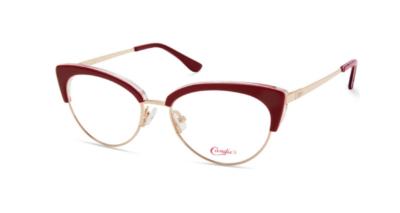 Candie's Eyeglasses CA0172/V Size 51-16-140