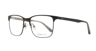 Gant Eyeglasses GA3159/0 Size 56-19-150