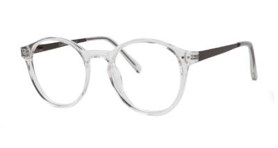 Enhance Eyewear EN4247 Size 48-20-145