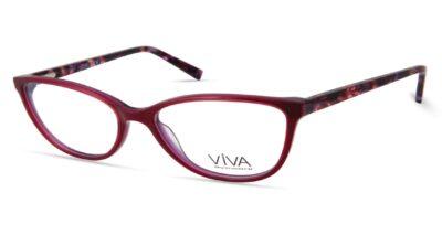 Viva Eyewear 4520/v 072 Size 54-16-140