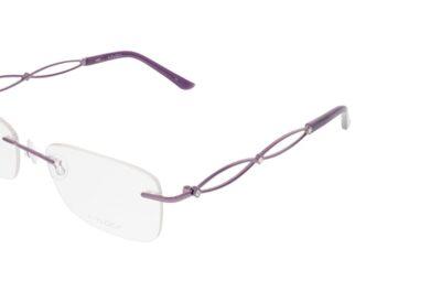 Airlock Brilliance 202 Color 500 Violet Size 54-18-140