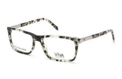 Viva Eyeglasses VV4033/V  Size 58-18-150