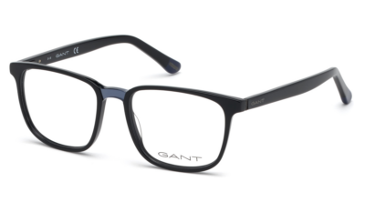 Gant GA3183/0 Size 51-17-145