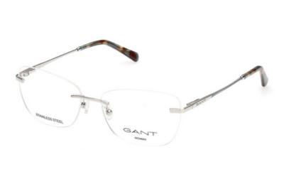 Gant Eyeglasses GA4098/V  Size 54-15-140