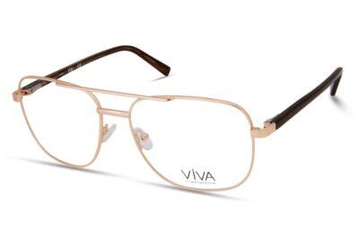 Viva Eyewear 4042/V Size 60-17-150