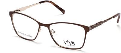 Viva Eyewear VV4514/V Size 52-16-135