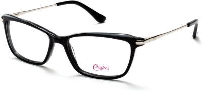 Candie's Eyewear CA0174 Size 49-15-140