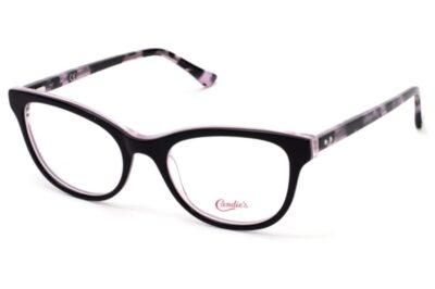 Candie's Eyewear CA0162 Size 50-18-140