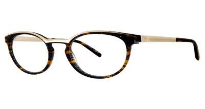 Koali Eyewear 20064K Size 46-19-135