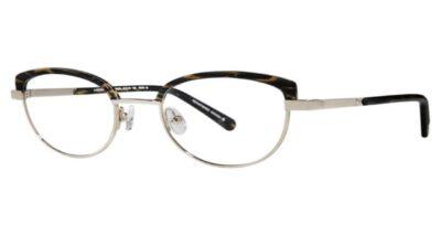 Koali Eyewear 20022K Size 47-19-130