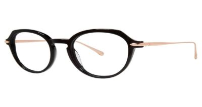 Koali Eyewear 20064K Size 49-20-140