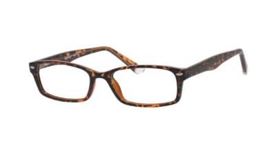Enhance Eyewear EN4050 Size 54-18-145