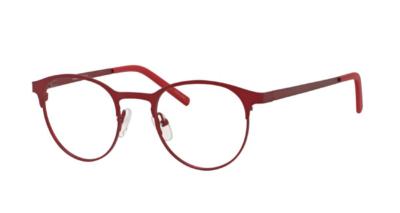 Enhance Eyewear EN4093 Size 46-21-135