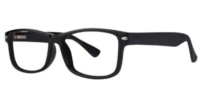 Modern Eyeglasses Buzz Size 54-16-145