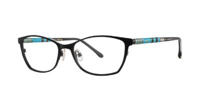 Lilly Pulitzer Eyeglasses Granite
