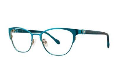 Lilly Pulitzer Eyeglasses Hayden