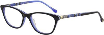 Lilly Pulitzer Eyeglasses Sanford
