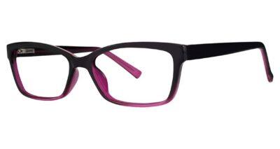 Modern Eyeglasses Mellow Size 54-16-145