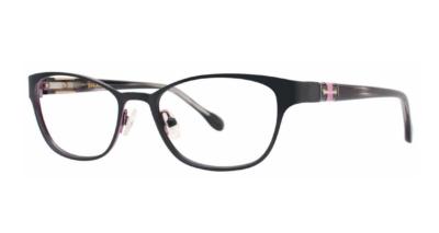 Lilly Pulitzer Eyeglasses Palmetto