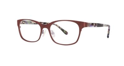 Lilly Pulitzer Eyeglasses Wright