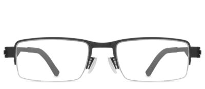 OVVO Optics Steel Titanium 2445