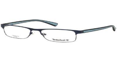 Timberland Eyeglasses TB1573/V