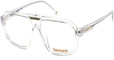 Timberland Eyeglasses TB1642/V