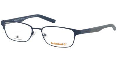 Timberland Eyeglasses TB1665/0 091
