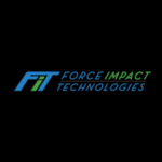 Protected: Force Impact Technologies