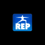 Protected: REPerformance