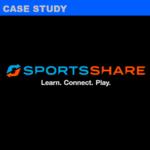 Client: Case Study – SportsShare