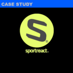 Protected: Sportreact