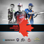 AUDL ANNOUNCES INAUGURAL CANADA CUP