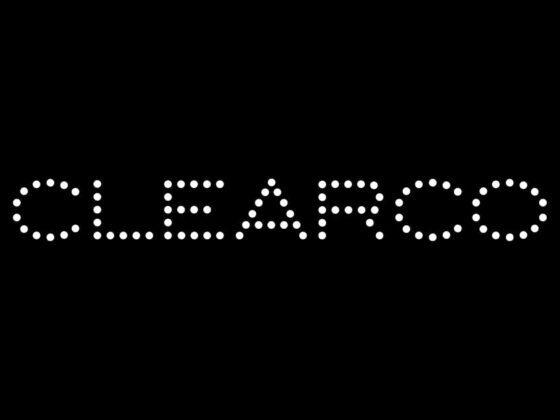 https://beta.clearbanc.com/agencies/Athletic-Venture-Advisors--Sports-Tech-Canada-