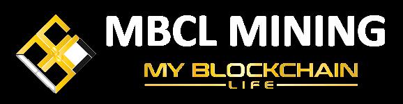 MBCL Mining