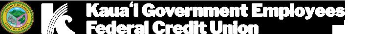 Kauai Rent Help Logo