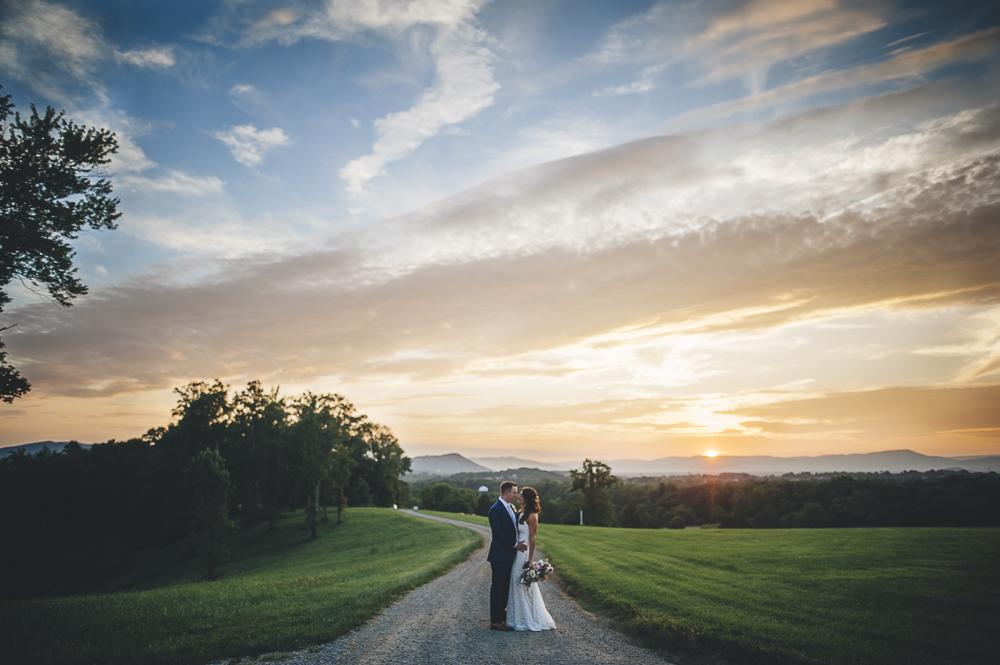 tara lilly wedding photography
