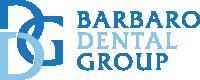 Barbaro Dental Group