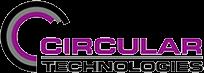 Circular Technologies