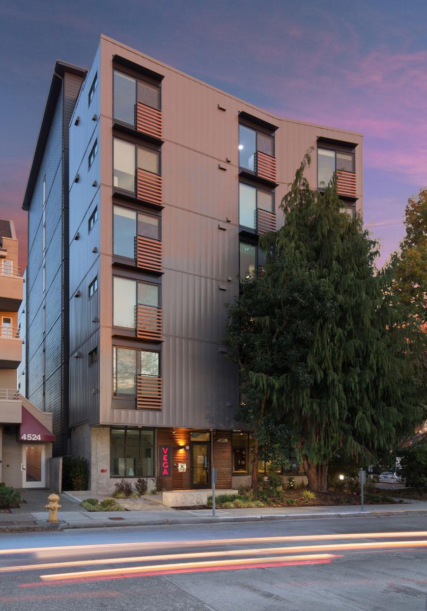 Cone_Architecture_Seattle_Vega_Apartments_1501