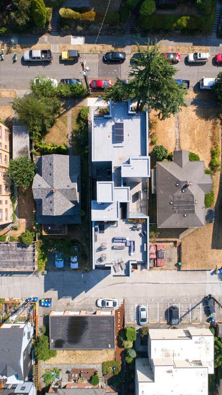 CONE-Architecture_Yale_Studios_1506_Greenlake_Multifamily