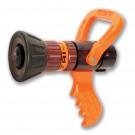 3Tri-Flow Nozzle