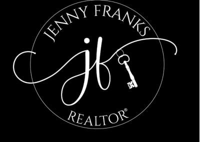Jenny_Franks_logo_blk