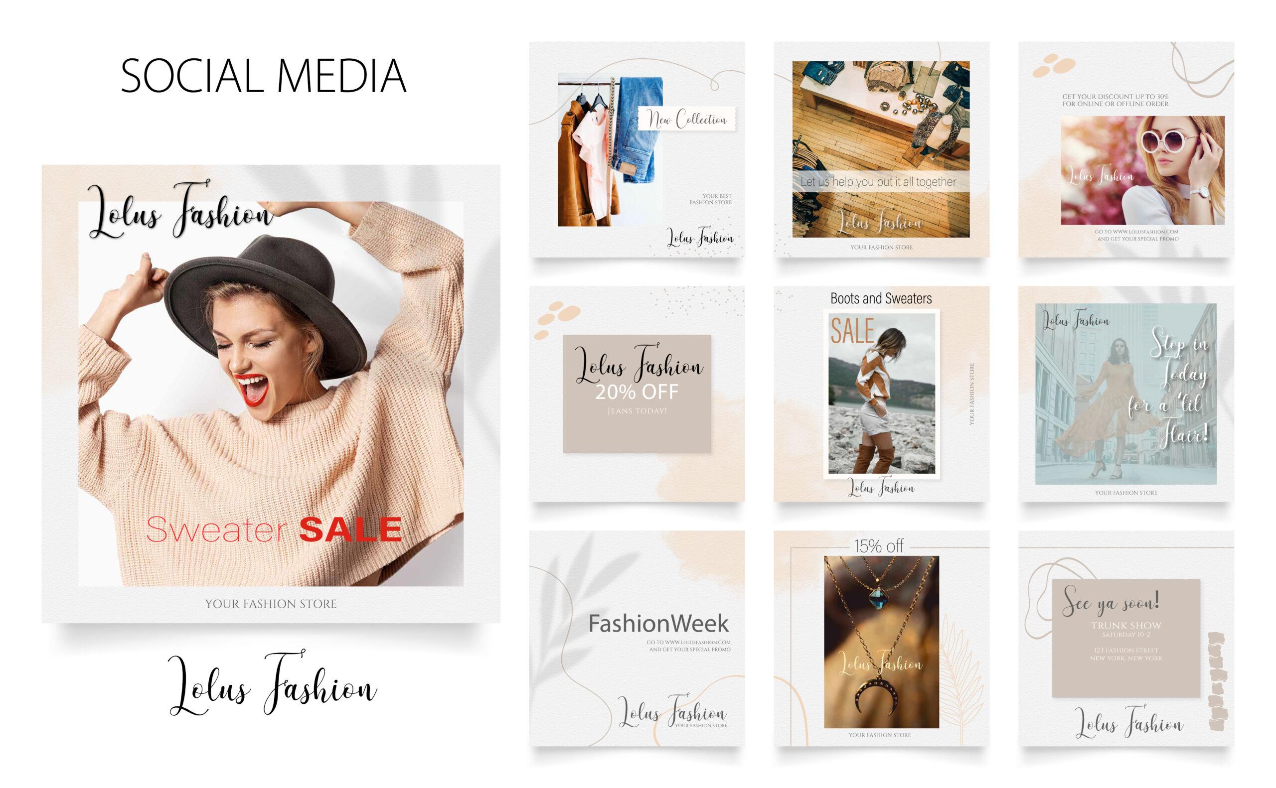 social_media_fashion