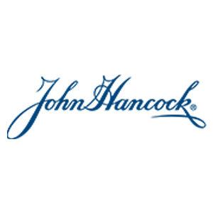 John Hancock Insurance Logo